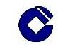 中国建设银行股份有限公司柳州河东支行
