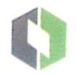 北京际通联讯科技有限公司 最新采购和商业信息
