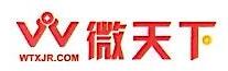 浙江微天下信息科技股份有限公司 最新采购和商业信息