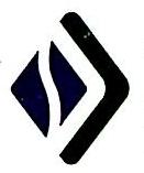深圳市迪斯迈标识有限公司 最新采购和商业信息