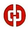 中志实业有限公司 最新采购和商业信息