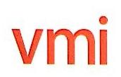 广州微米教育软件科技有限公司