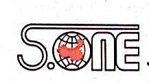 泰州润元机电科技发展有限公司 最新采购和商业信息