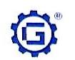 上海冠环阀门制造有限公司 最新采购和商业信息