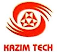 苏州卡其姆电子科技有限公司 最新采购和商业信息
