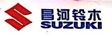 沧州市天安汽车销售有限公司 最新采购和商业信息
