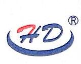甘肃华电电气成套有限公司 最新采购和商业信息