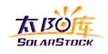 广东太阳库新能源科技有限公司 最新采购和商业信息