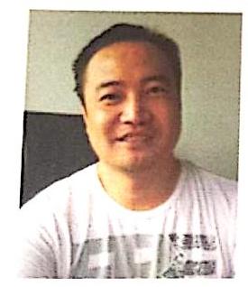 东莞市妙梵服饰有限公司 最新采购和商业信息
