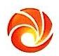 上海典梵品牌管理有限公司 最新采购和商业信息