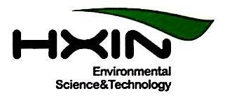 合肥恒鑫环保科技有限公司 最新采购和商业信息