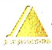 合肥市金三角加油站有限责任公司