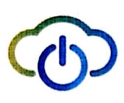 天津同融电子商务股份有限公司 最新采购和商业信息
