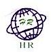 厦门凯业必达人力资源有限公司 最新采购和商业信息
