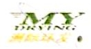 常州市洲际环发干燥设备有限公司