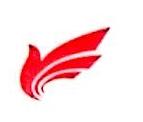 苏州雅创广告有限公司 最新采购和商业信息