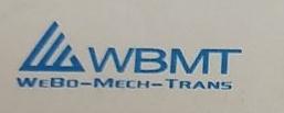 成都维博机械有限公司 最新采购和商业信息