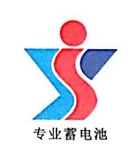 广州嘉煜工业设备有限公司 最新采购和商业信息