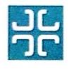 深圳市聚利时投资有限公司 最新采购和商业信息