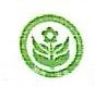吉林瀚蜂农业科技开发有限公司 最新采购和商业信息