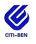 北京吉信气弹簧制品有限公司 最新采购和商业信息