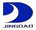 山东晶导微电子有限公司 最新采购和商业信息