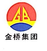 广西金桥旅游开发有限公司 最新采购和商业信息