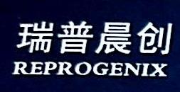 杭州瑞普晨创科技有限公司 最新采购和商业信息