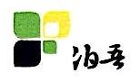 合肥泊吾光能科技有限公司 最新采购和商业信息