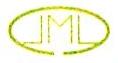 无锡市良亮门窗有限公司 最新采购和商业信息