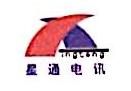 济南博曼建材科技有限公司 最新采购和商业信息