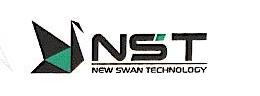 中山市新山禾技术服务有限公司 最新采购和商业信息