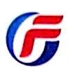 珠海乾亨投资管理有限公司 最新采购和商业信息