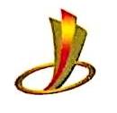 大连金嘉物资回收有限公司 最新采购和商业信息
