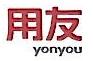 沈阳友邦软件有限公司 最新采购和商业信息