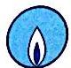 公主岭港华燃气有限公司 最新采购和商业信息