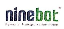 特斯拉(福州)国际贸易有限公司 最新采购和商业信息