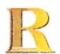 潍坊瑞龙投资有限公司 最新采购和商业信息