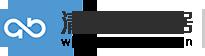 北京清博大数据科技有限公司 最新采购和商业信息