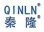 广州秦隆建筑材料科技有限公司 最新采购和商业信息