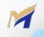 宁波民和风险投资有限公司 最新采购和商业信息