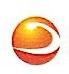 湖北泓威石油技术开发有限公司 最新采购和商业信息