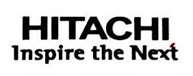 苏州市仕纬德机电设备有限公司 最新采购和商业信息