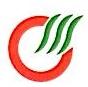 河源市华达集团东源古云矿产开采有限公司 最新采购和商业信息