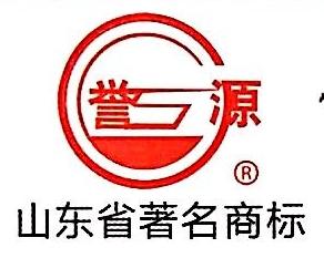 潍坊市金源防水材料有限公司 最新采购和商业信息