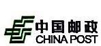 江西省邮政广告有限责任公司