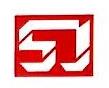 深圳市深钜精密五金有限公司 最新采购和商业信息