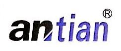厦门凯鹭金属制品有限公司 最新采购和商业信息