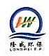 无锡隆威环保成套设备有限公司