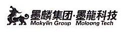 成都墨龙科技有限公司 最新采购和商业信息
